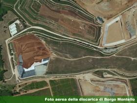 discarica_borgo_montello_aerea