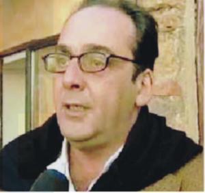 Piscicelli De Vito