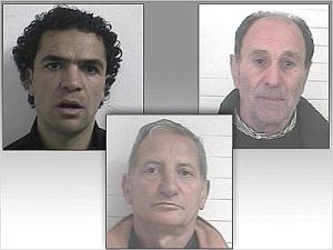 Casalesi_arresti_Lazio-400x300