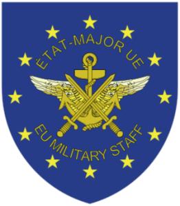 Eu Military commitee