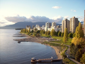 English_Bay_Vancouver_BC