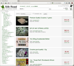 Silk-Road-Slide-1_0