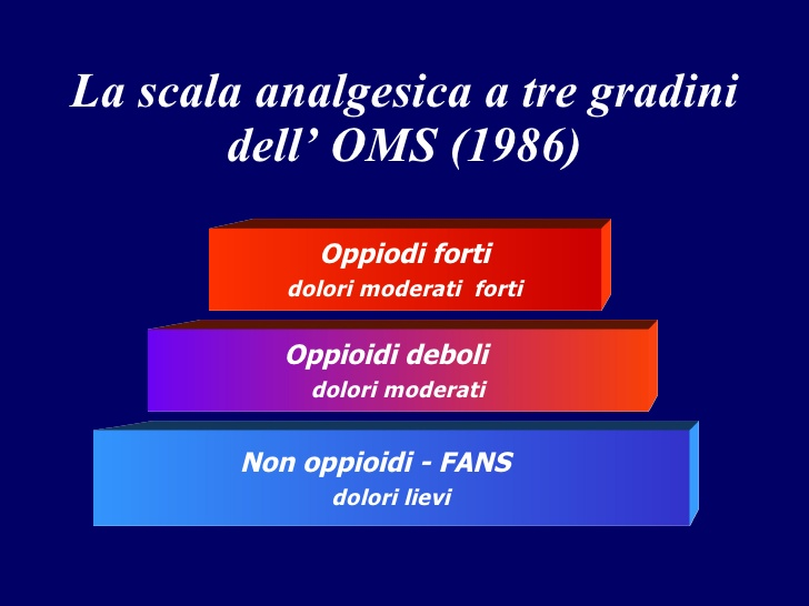 d-o-l-o-r-e-11052010-romanelli-94-728