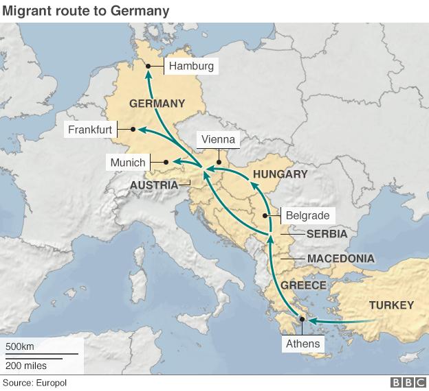 rotta_migranti_balcani