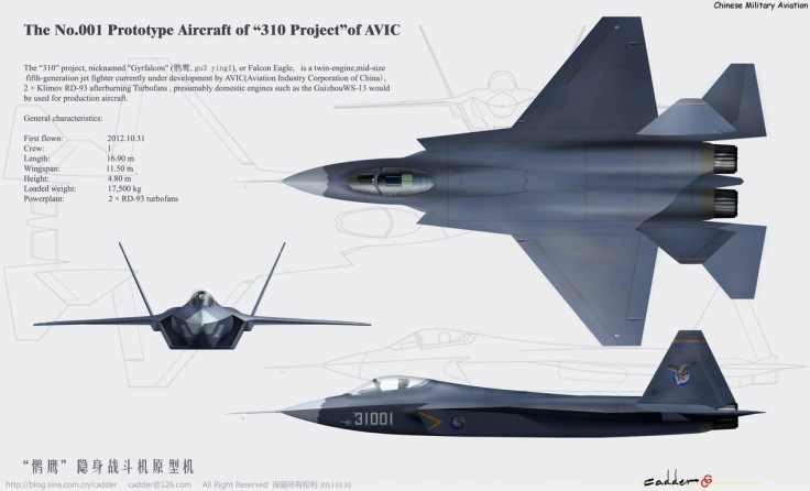 J-21_3view2