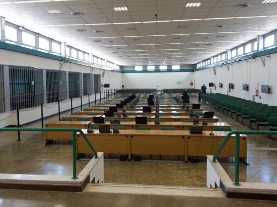 aula_bunker_rebibbia_1_550