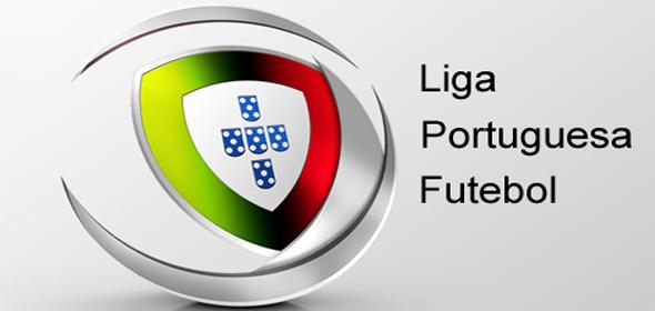 Liga-Portuguesa-de-Futebol