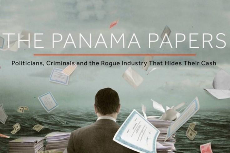 Panama-Papers-Raman-Singh-750x500