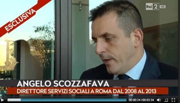 scozzafava-630x361