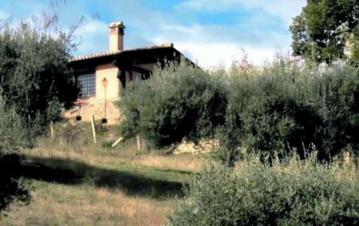 villa Carminati