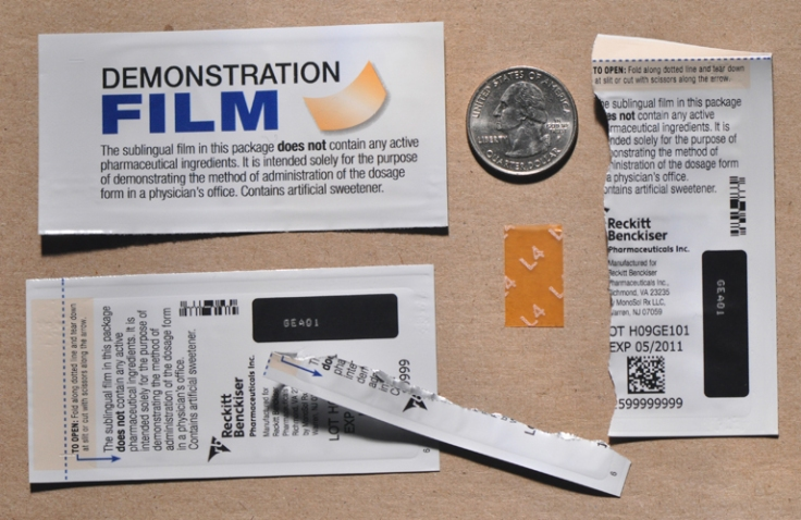 suboxone-sublingual-film_picture