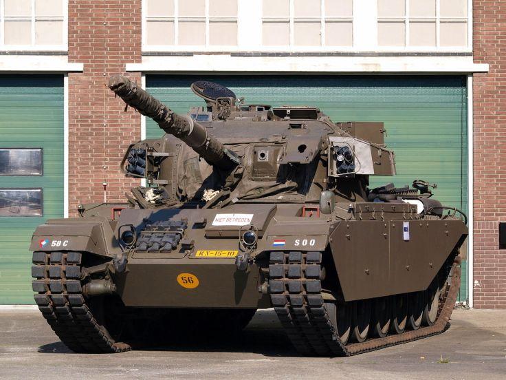 1200px-Centurion_58C_S00