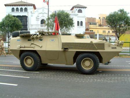 Fiat_type-6614_Peruvian_army_peru_forum_ArmyRecognition_001