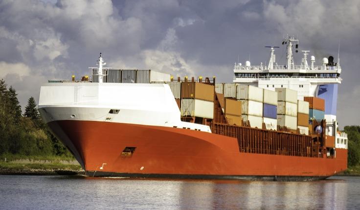 ship-974087_1920