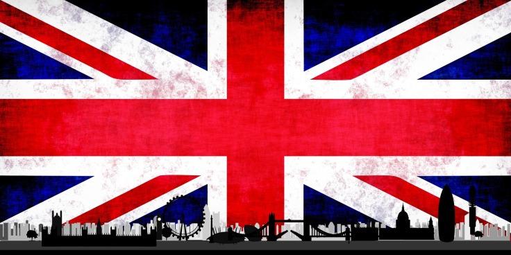 london-2023428_1920