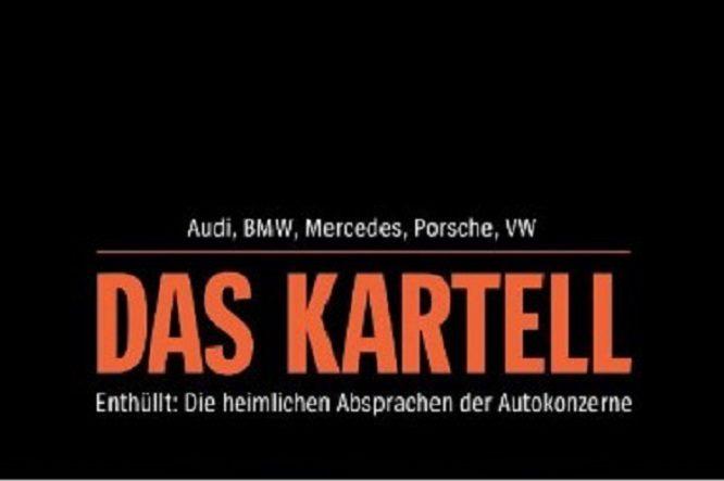 Das-Kartell-Der-Spiegel-666x443