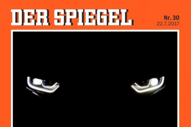 der_spiegel_cover_crop