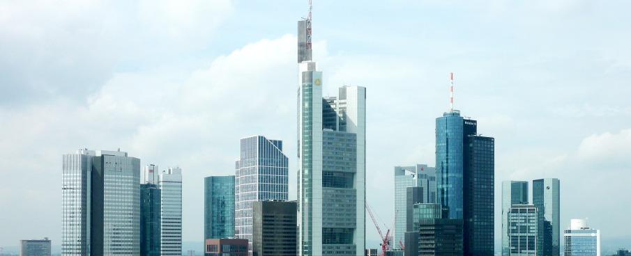 skyline-2692872_1920
