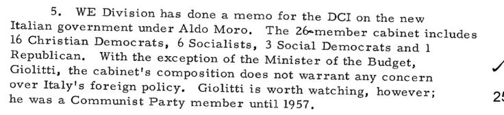 elezioni 1963