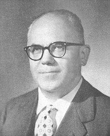 Giulio Pastore