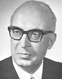 Luigi Gui