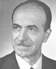 Luigi Preti
