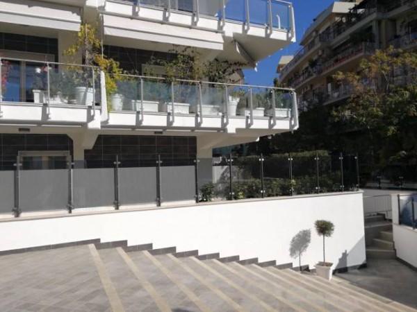 84869966-3-appartamento-in-vendita-a-roma-via-innocenzo-x-4-monteverde-vecchio