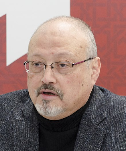 440px-Jamal_Khashoggi_in_March_2018_(cropped)